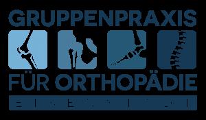 Ortho-Ordination